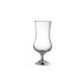 Arte Italica Verona Craft Beer or Cocktail Glass