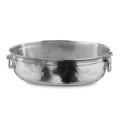 $819.00 Large Ice Bucket