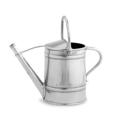 Arte Italica Pewter Serveware Watering Can