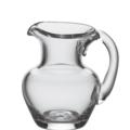 $120.00 Medium Meridian Pitcher