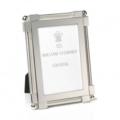 $195.00 4x6 Platinum Frame