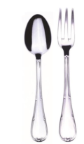35 Serving Spoon MPR-005