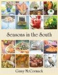 $29.95 Seasons in the South GMC-002
