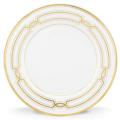 $35.00 Accent Salad Plate