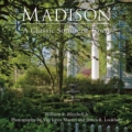 BB & G Exclusives Special Items - Books! Madison, A Classic Southern Town - Book