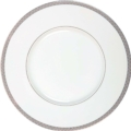 Deshoulieres Bijoux Dinner Plate