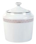 Deshoulieres Bijoux Sugar Bowl
