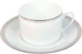 Deshoulieres Bijoux Tea Cup