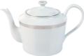 Deshoulieres Bijoux Teapot