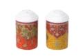 Deshoulieres Dhara red Pepper Shaker