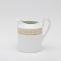 Royal Limoges Recamier - Galaxie Creamer