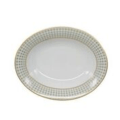 Royal Limoges Recamier - Galaxie Open vegetable