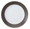 Deshoulieres Galileum graphite Flat Dish