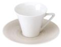$40.00 Coffee Cup