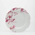 Royal Limoges Nymphea - Heure du thé Dinner plate