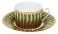 Deshoulieres Jardins de Florence Tea Cup