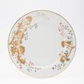 Royal Limoges Recamier - Lhassa Dinner plate
