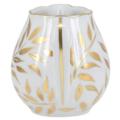 Royal Limoges Nymphea - Olivier Gold Creamer