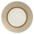 Deshoulieres Pharaon Bread & butter plate