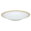 120 Rim soup plate