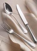 Bliss Studio Filet Toiras Serving Fork