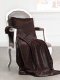 $196.00 Luxe Throw