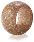 Bodrum Sparkles Bronze N. R. - Pack of 4
