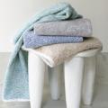 Matouk Nikita Bath Bath Towel