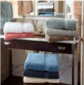 8 Wash Cloth