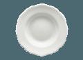 55 Soup Plate