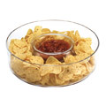 $59.00 Manhattan Chip N Dip