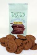 $7.50 TATES CHOCOLATE CHIP-GLUTEN FREE