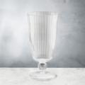 venice tumbler acrylic clear image