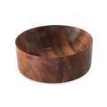 Beatriz Ball Wood tzalam bowl (lg)