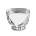 elena bowl (md) image