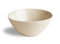 $90.00 Serving Bowl - Cream