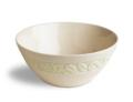 $106.00 Serving Bowl - Green