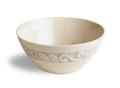 $106.00 Serving Bowl - Lavender