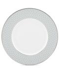 Kate Spade Mercer Drive dinner plate