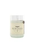 ReWined Candles Viognier Candle