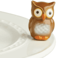 14 Owl
