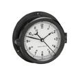 Clock - White Dial image