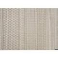 Chilewich Topaz Mixed Weave Mat 14X19