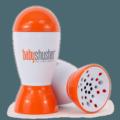 $44.00 Baby Shusher: The Sleep Miracle