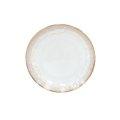 "Casafina Taormina - Gold Dinner Plate 11"""