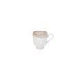 Casafina Taormina - Gold Mug 14 oz.
