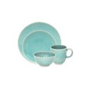 4 Piece Place Setting (w/ Gift Box)