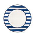 $35.00 Beach Towel Stripe (BLU) 11