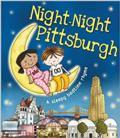 9.99 Night Night Pittsburgh