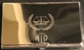 49.99 Business Card Case - Engraved